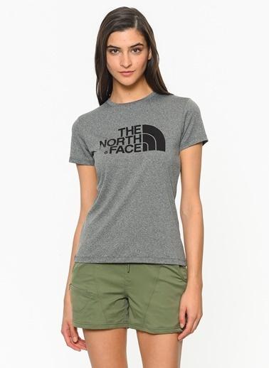 Tişört-The North Face
